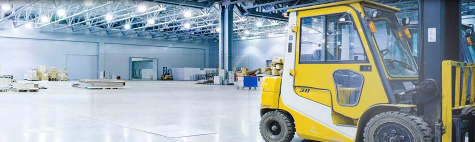 facilities maintenance products